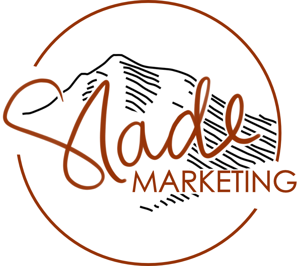 Slade Marketing